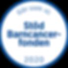 gorsomvimarke-2020-vit-rgb.png