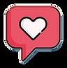 transparent-heart-icon-love-icon-5d70d47