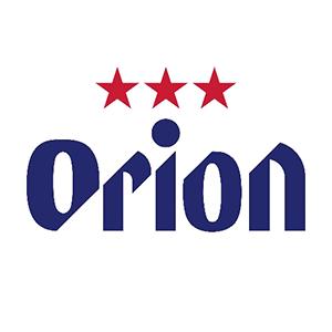 オリオン.png