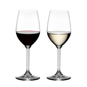 赤白ワイン.png