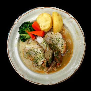 料理.png