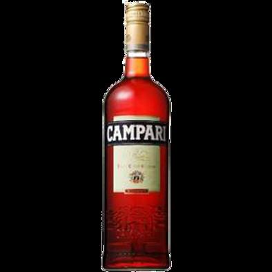 カンパリ.png