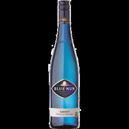 白ワイン.png