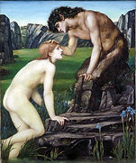 Edward_Burne-Jones_Pan_and_Psyche.jpg