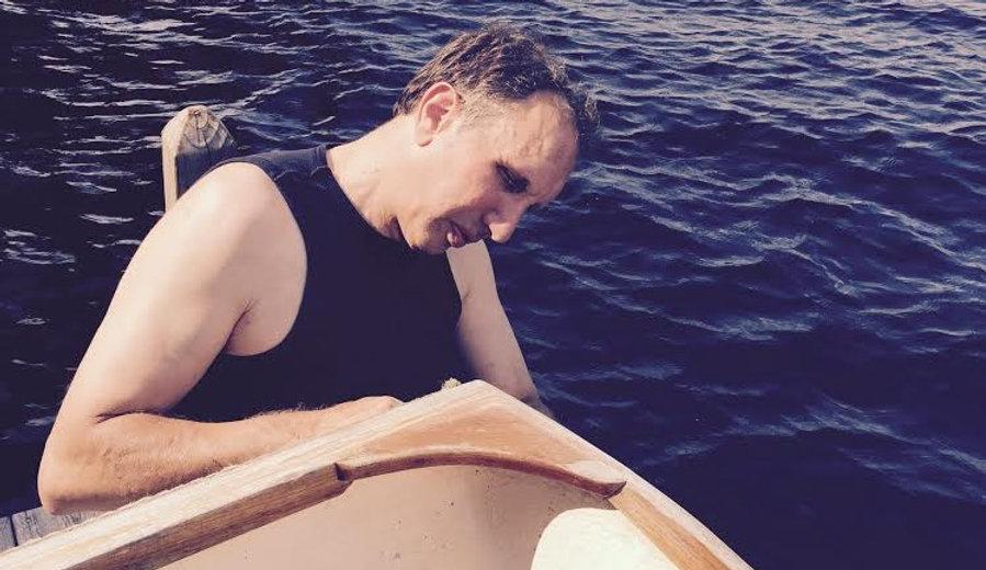 Boat guy.jpg