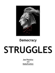 Democracy STRUGGLES.jpg