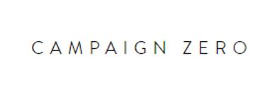 Campaign ZERO.png
