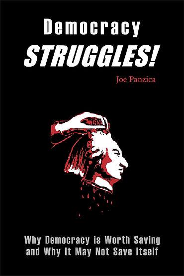Democracy Struggles Sample Cover 1.jpg