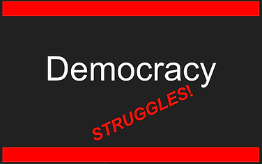 Democracy Struggles slideshow.png
