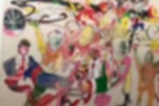 BadeDavid_painting.jpg