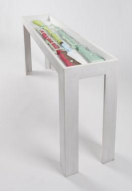 De Jong Folkert - Untitled