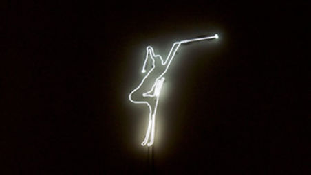 Bogaert Thomas - The Jump