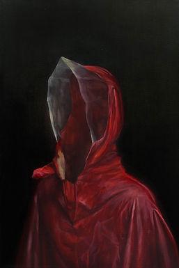 Vehabovic Zlatan - Untitled