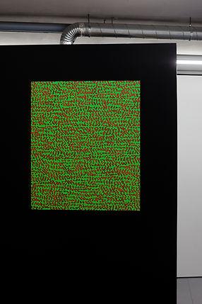 NuurNavid_CodexMonochrome.jpg