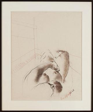 De Bruyne Dees - Untitled