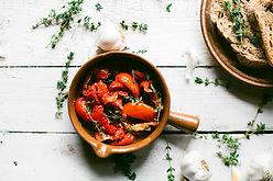 Delisol SNS tomaat