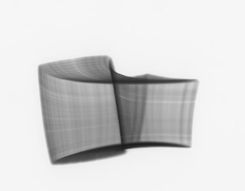 Langkamp Johannes - Beeldwandeling / Wandering Image (Nr. 01)