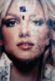 CollinsPhil_Britney(01).jpg