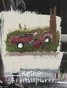 BrennerBirgit_Keine(01s).jpg