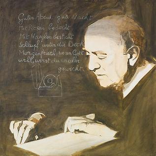ClarysseJohan_Confessiones(Adorno)(01).j