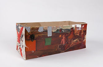 RonsseMatthieu_Untitled(Box)A.jpg