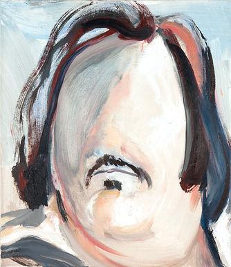 Lopez-Menchero Emilio - In Balzac Mind