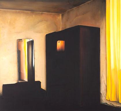 Elsner Slawomir - Grandpa's House, (Room 3)