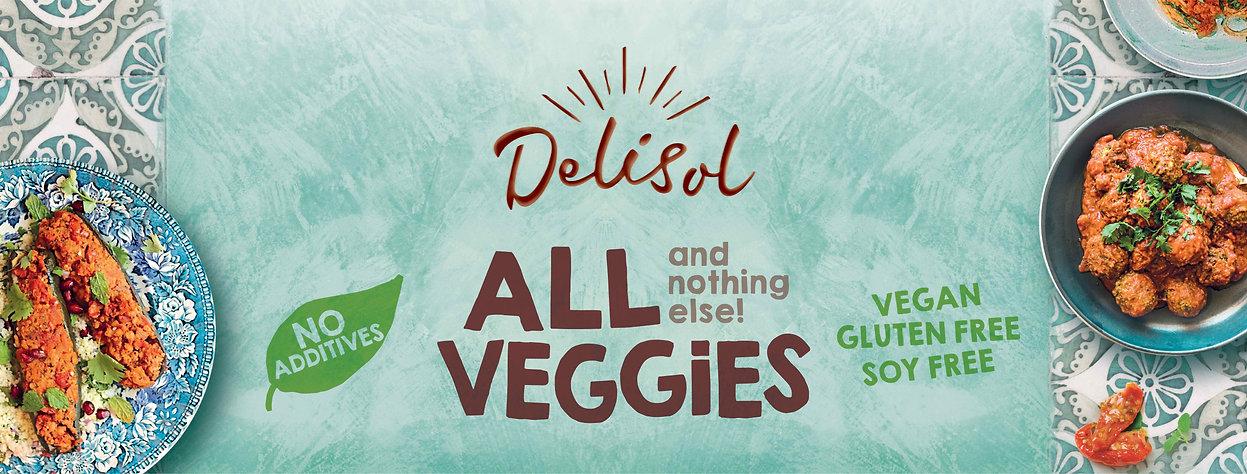 Delisol_AllVeggies_website.jpg