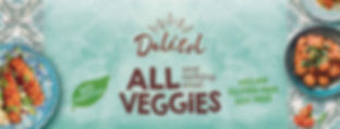 Delisol_AllVeggies_website.jpg