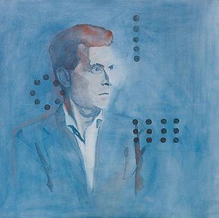 ClarysseJohan_Confessiones(Wittgenstein)