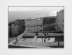 ClaerboutDavid_Algiers01.jpeg