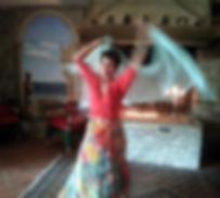danse01.jpg