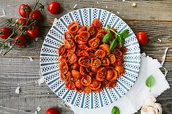 Delisol SSNS tomaat 1 kg