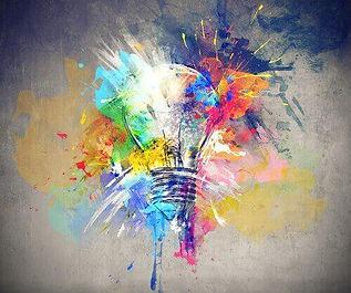 Créativité.jpg