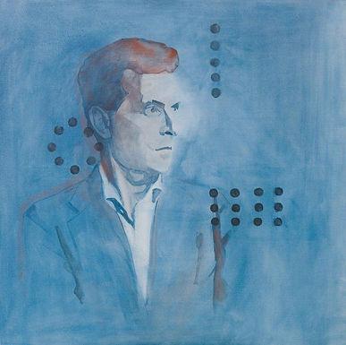 Clarysse Johan - Confessiones (Wittgenstein)