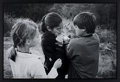 TempletonEd_Untitled(KidsSmoking).jpg