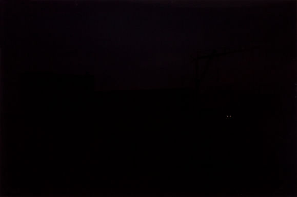Fajfric Bojan - Dark Universe