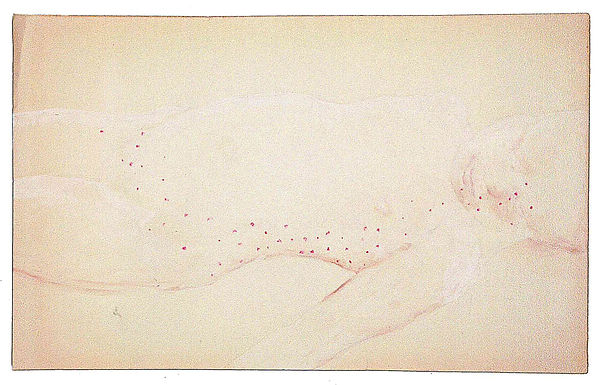 Boon Elke Andreas - Baby with dots