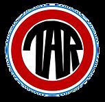 tar.png