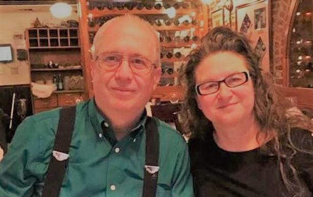 Tom & Stephanie - 2.JPG