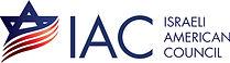 IAC_logo_Final_new1.jpg