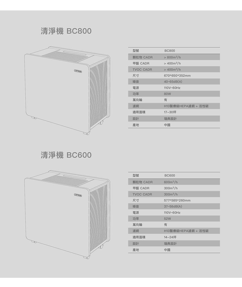 LUFTRUM募資頁面_1920px-14.jpg