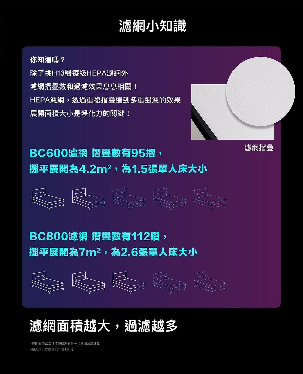 LUFTRUM募資頁面_1920px_新增-02小.jpg