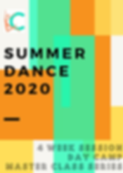 Summer20201.png