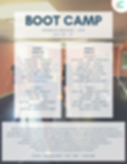 BootCamp-Sched (1).png