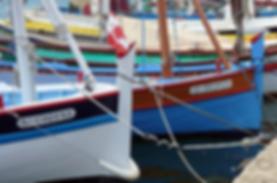 St Tropez Pixabay Hermann Traub.png
