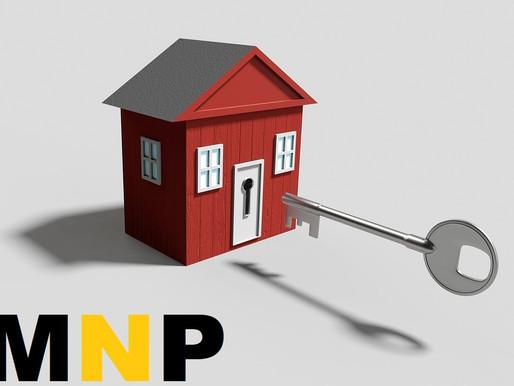 LMNP: Loueur en Meublé Non Professionnel