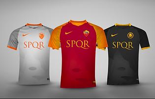 SPQR AS ROMA x3.png
