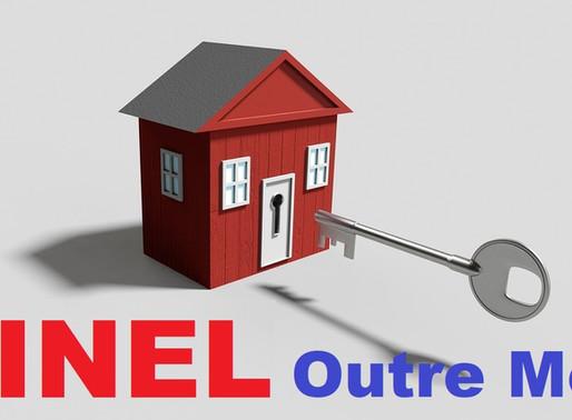 Loi Pinel : Métropole et Outre-mer