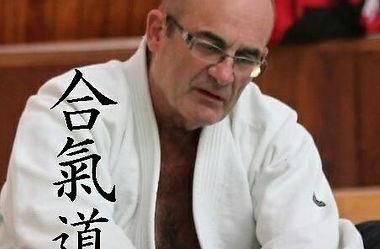 RLB Aikido.jpg